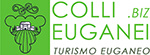 Colli Euganei