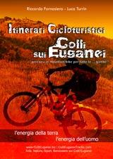 Itinerari cicloturistici sui Colli Euganei