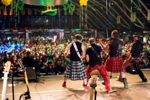 Irlanda in Festa Preview